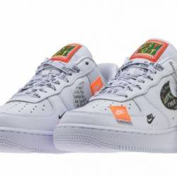 "Nike air force 1 low '07 prm ""..."