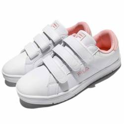 Fila c905r heritage footwear s...