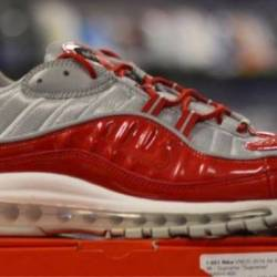 Air max men's supreme nike 9...