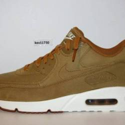 Authentic nike air max 90 ultr...