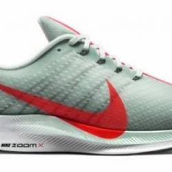 Nike zoom pegasus turbo grey h...