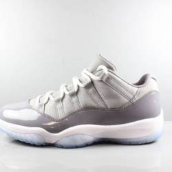 Air jordan xi 11 retro low coo...