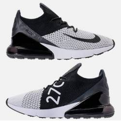 Nike air max 270 flyknit men s...