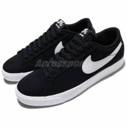 Nike sb blazer vapor txt black...