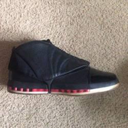 Jordan 16 countdown pack