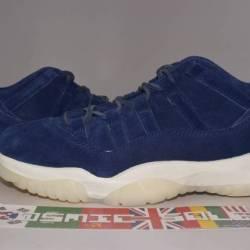 Nike air jordan 11 retro low r...