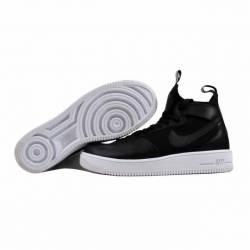 Nike air force 1 ultraforce mi...