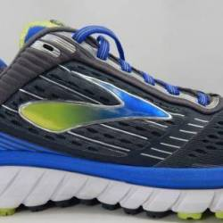 Brooks ghost 9 size us 9.5 m (...