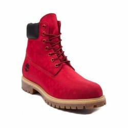 "Brand new mens timberland 6"" d..."