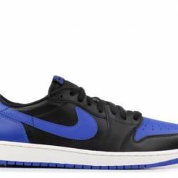 Nike air jordan 1 retro low og...