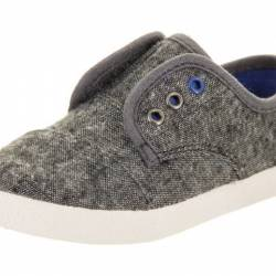 Toms toddlers tiny paseo slip-...