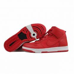 Nike dunk cmft premium univers...