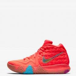 quite nice 3d664 3450e BUY Nike Kyrie 4 Lucky Charms | Kixify Marketplace