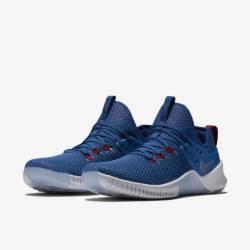 Nike free x metcon americana g...