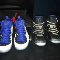 Nike shooting stars pack
