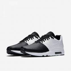 Authentic nike air max 1 ultra...