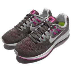 Wmns nike air zoom structure 2...