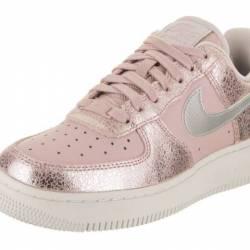 Nike women's air force 1 ' 07 ...
