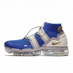 Nike air vapormax utility race...