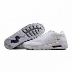 Nike air max 90 ultra 2.0 esse...