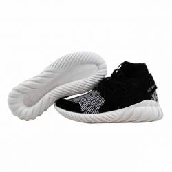 Adidas tubular doom black/blac...
