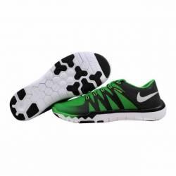 Nike free trainer 5.0 v6 amp k...