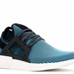 Nmd xr1 pk - s32212 - size 8.5
