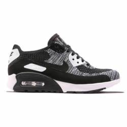 Nike wmns air max 90 ultra 2 0...