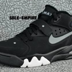 Nike air force max 2013 555105...
