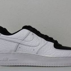 Nike mens air force one 1 low ...