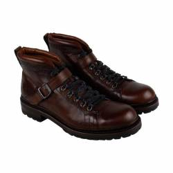 Frye george norwegian mens bro...