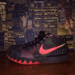 "Nike kyrie 1 ""dream"""