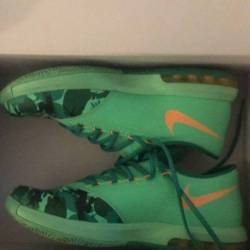 Kd 6 easters
