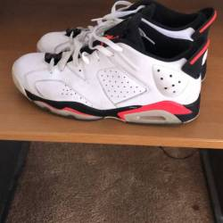 874f7c06d048c9  170.00 Air jordan 6 retro low golf - .