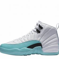 Air jordan 12 retro (gg) light...