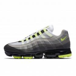 Nike air vapormax 95 og neon w...