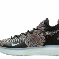 "Nike zoom kd11 ""multicolor"" (a..."