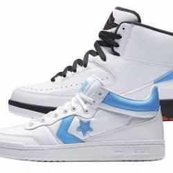 """Air jordan x converse """"the 2 t..."""