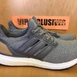 Adidas ultra boost ltd 3 0 gre...