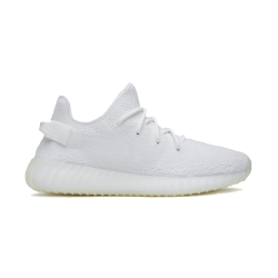 Yeezy boost 350 v2 triple whit...