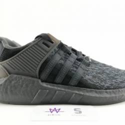 Adidas eqt support 93 17 tripl...