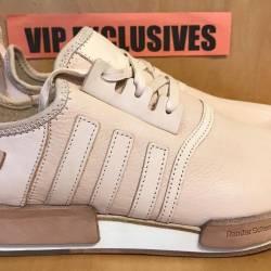Adidas original x hender schem...