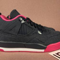 "Air jordan 4 retro gp ""denim"""