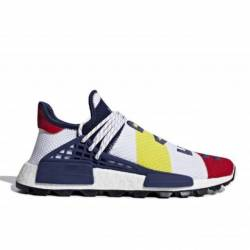 Adidas x bbc nmd hu trail hear...