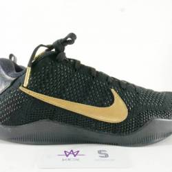 Kobe xi elite low ftb  sz 9.5 ...