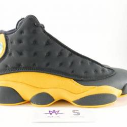 Air jordan 13 retro carmelo an...