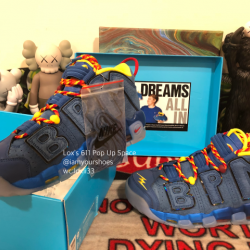 Air more uptempo doernbecher 2...