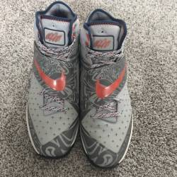 Nike cj81 trainer max