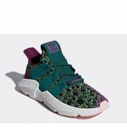 Adidas prophere cell x dragon ...