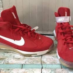 Nike hypermax nfw
